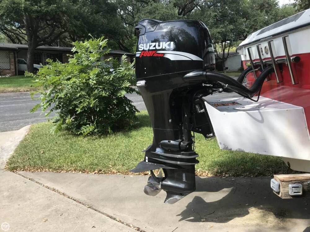 1979 Formula boat for sale, model of the boat is 255 & Image # 17 of 40