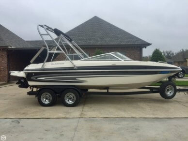 Glastron GT 225, 21', for sale - $19,900
