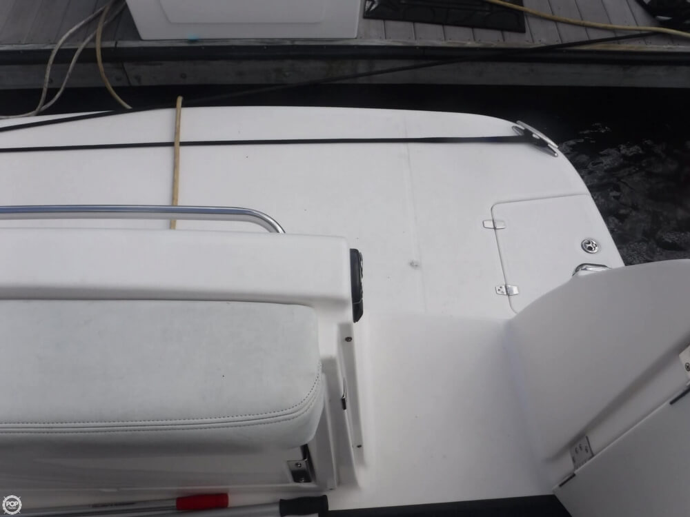 2006 Regal boat for sale, model of the boat is 3880 Sedan Bridge & Image # 21 of 40