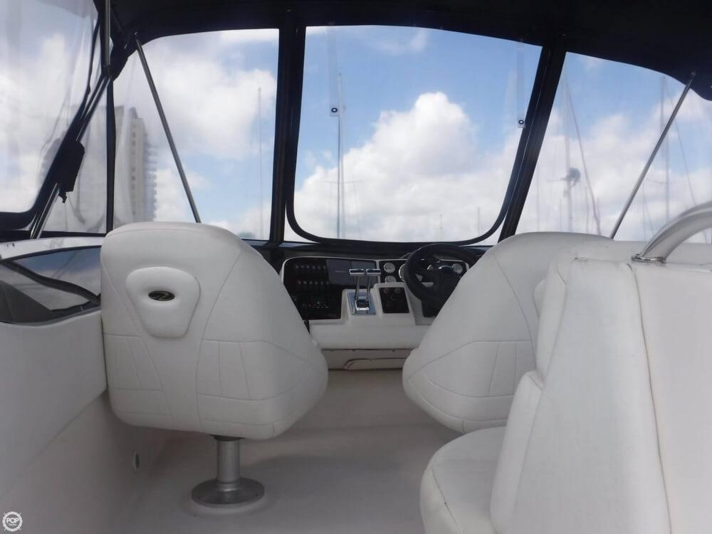2006 Regal boat for sale, model of the boat is 3880 Sedan Bridge & Image # 25 of 40