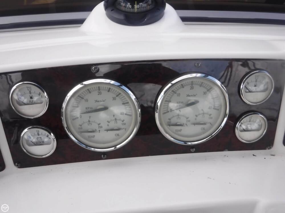 2006 Regal boat for sale, model of the boat is 3880 Sedan Bridge & Image # 29 of 40