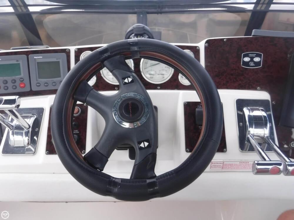 2006 Regal boat for sale, model of the boat is 3880 Sedan Bridge & Image # 32 of 40