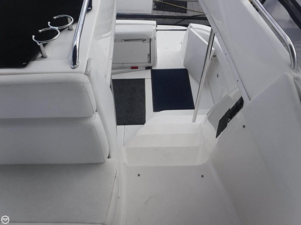 2006 Regal boat for sale, model of the boat is 3880 Sedan Bridge & Image # 38 of 40