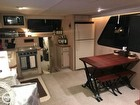 Kitchen / Dinette