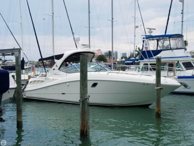 Sea Ray 330 Sundancer, 35', for sale - $139,900