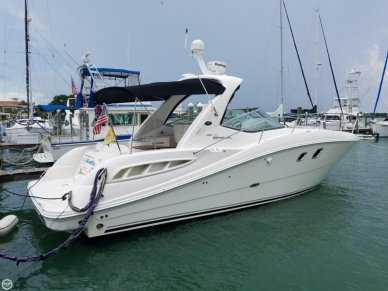 Sea Ray 330 Sundancer, 35', for sale - $115,000