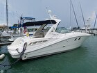 2008 Sea Ray 330 Sundancer - #1