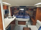 2008 Sea Ray 330 Sundancer - #4