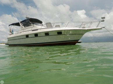 Cruisers 3370 Esprit, 36', for sale - $19,900
