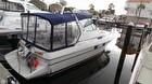 1990 Cruisers 3370 Esprit - #4
