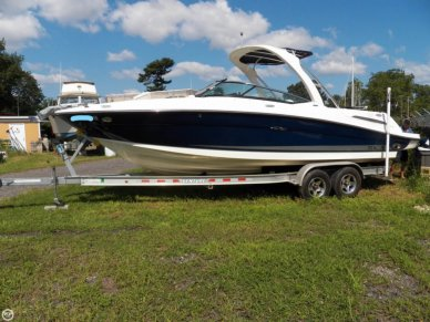 Sea Ray Select 250, 26', for sale