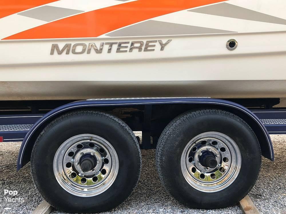 2007 Monterey 30 - image 5