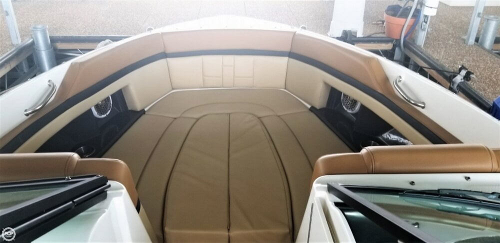 2015 Sea Ray boat for sale, model of the boat is 250 SLX & Image # 34 of 40
