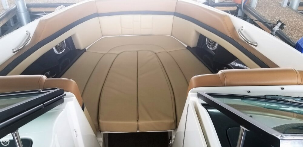 2015 Sea Ray boat for sale, model of the boat is 250 SLX & Image # 35 of 40