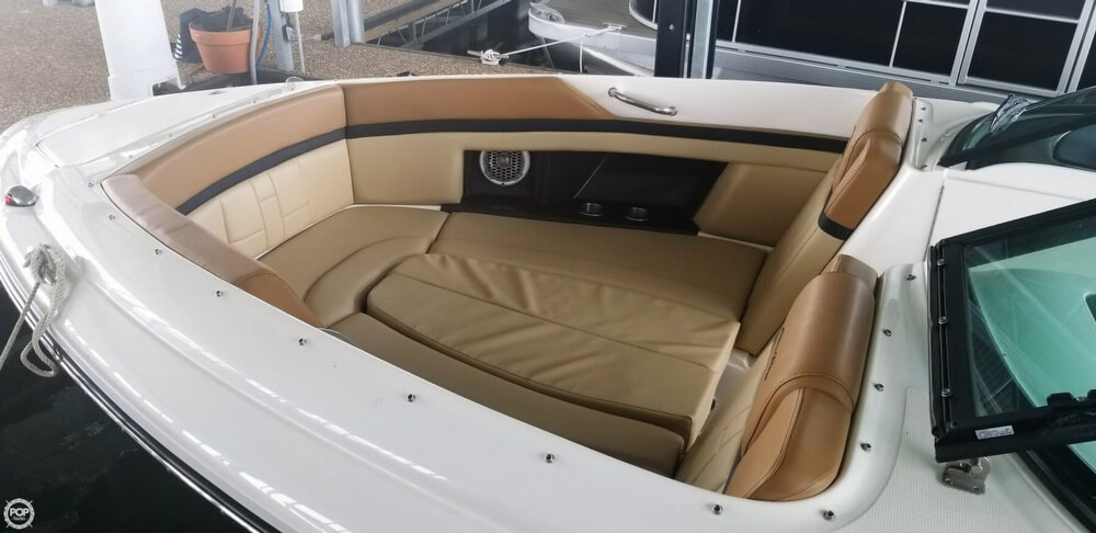 2015 Sea Ray boat for sale, model of the boat is 250 SLX & Image # 11 of 40