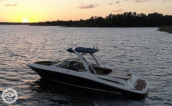 2015 Sea Ray 250 SLX - #$LI_INDEX
