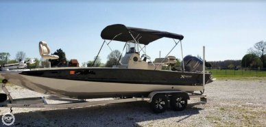 Xpress X23B, 23', for sale - $40,000