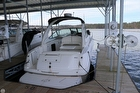 2006 Sea Ray 300 Sundancer - #1