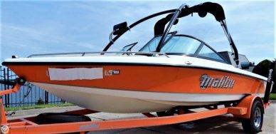 Malibu Sportster LX 20, 20', for sale - $19,900