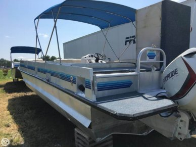 Sun Country 26, 26, for sale
