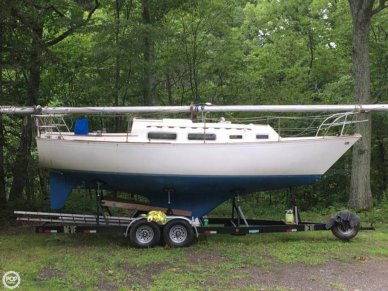 Sabre 28-2, 28', for sale - $17,500
