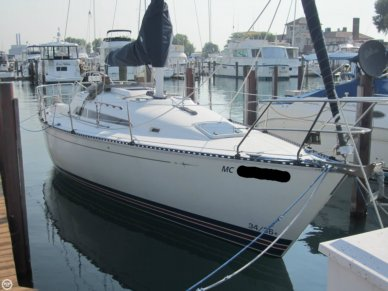 C & C Yachts 34/36+, 34, for sale