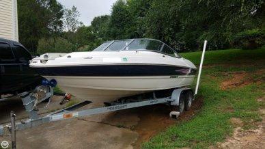 Stingray 208 LR, 208, for sale - $24,500