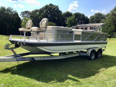 Hurricane FD226F, 22', for sale - $44,400