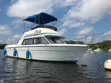 Chris-Craft Catalina 292, 28', for sale - $20,500