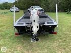 2012 Stratos 176 XT - #4