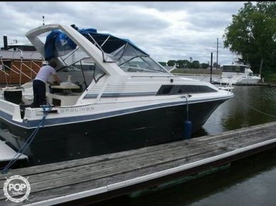 Bayliner Contessa 2850, 27', for sale - $16,200