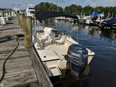 Key West 1720 DC, 17', for sale - $14,000
