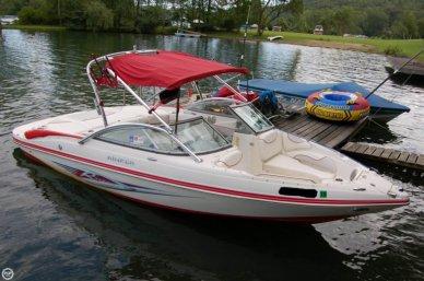 Rinker 226 Captiva BR, 226, for sale - $21,500