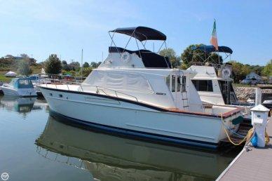 Matthews 45, 45', for sale - $99,000