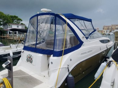 Bayliner 2855 Ciera Sunbridge, 29', for sale - $28,000