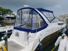2002 Bayliner 2855 Ciera Sunbridge - #1
