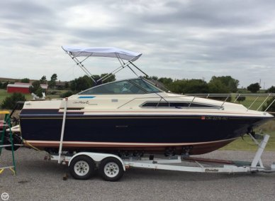Sea Ray 25, 25', for sale - $20,000