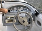 Helm Dashboard