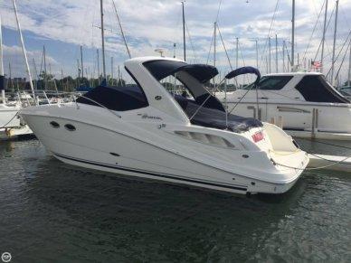 Sea Ray 290 Sundancer, 31', for sale - $56,700
