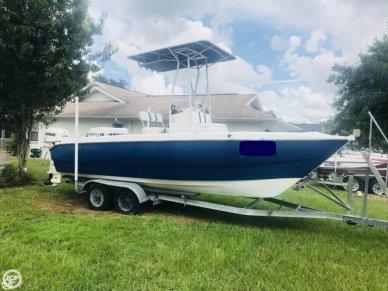 OTA 22, 22, for sale - $22,000