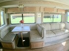 Nice Dinette & Sleeper Sofa