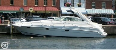 Doral 360 SE, 39', for sale - $69,500