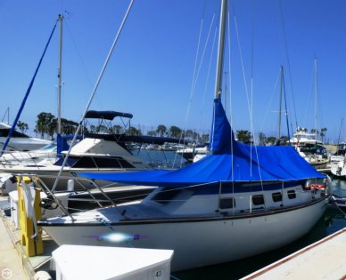 Classic 26, 26', for sale - $15,500
