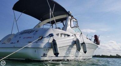 Sea Ray Sundancer 340, 37', for sale - $150,000