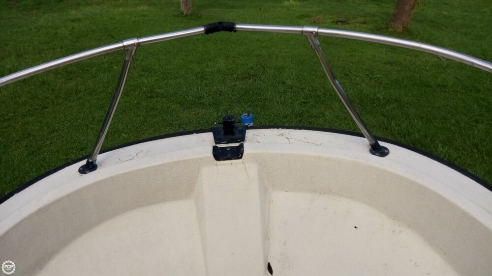 1979 Boston Whaler boat for sale, model of the boat is Outrage V-20 & Image # 10 of 40