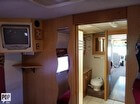 1998 Allegro Bus M-39 - #7