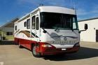1998 Allegro Bus M-39 - #1