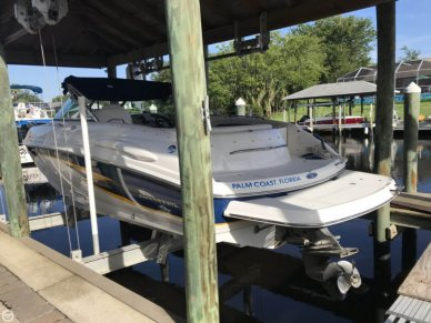 Chaparral 235 SSi, 23', for sale - $17,900