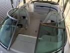 2003 Chaparral 235 SSi - #4