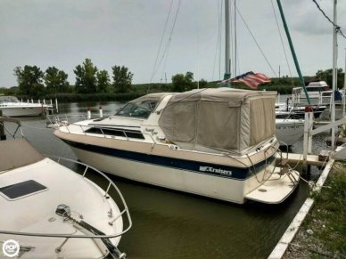Cruisers 296 Avanti Vee, 296, for sale